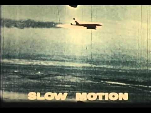 America's Killer Drones Of The Vietnam War
