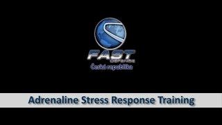 F.A.S.T. Defense Global,2015  A.S.R.T. program – rozvoj žádoucích vzorcu chování dětí 12-15 let