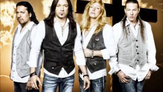 Stryper - Reason for The Season -HD Sound