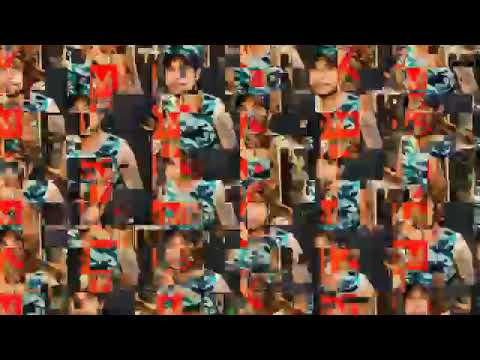 Video perjalan Di mol Matahari JAYAPURA