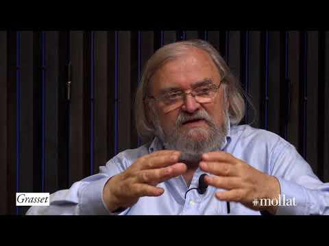 Michel Le Bris - Kong