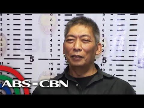 Dating opisyal ng Customs timbog sa 'pag-areglo' sa ilang kargamento   TV Patrol