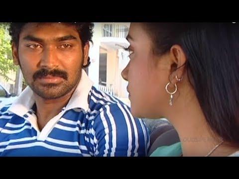 Episode 894   Chakravakam Telugu Daily Serial   Loud Speaker