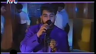 تحميل اغاني مجانا حسام حسني كل البنات