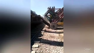 Bad Day at Work 2019 Part 23 - Best Funny Work Fails 2019