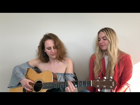 A Song For Everything - Maren Morris (cover) - Lauren Reiner