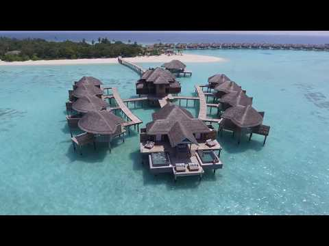 Vakkaru Maldives Secrets