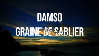 Damso   Graine De Sablier (INSTRUMENTAL) By Naj Prod