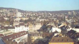 preview picture of video 'Zurich Switzerland'