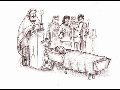 Кочетова храм христа новгород
