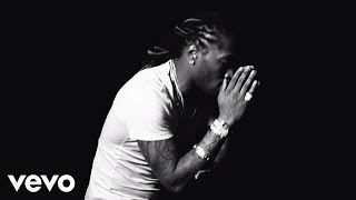 Future - My Collection (Official Music Video)