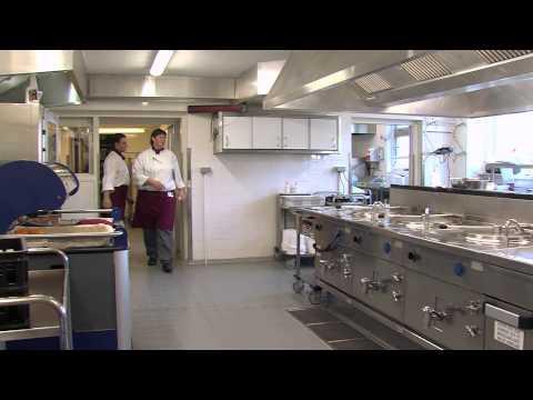 Carrousel video