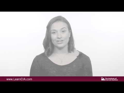 Top 5 CIA Exam-Taking Tips - YouTube