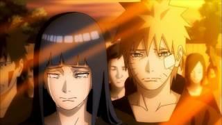 Descargar Naruto Despair 2018 Gratis - MusicaQ