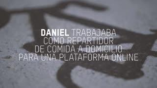Vídeo De La Campaña 'Sin Trato No Hay Contrato'