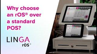 Linga rOS System video