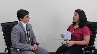 Advogado tira dúvidas sobre concessão e revisão dos benefícios previdenciários