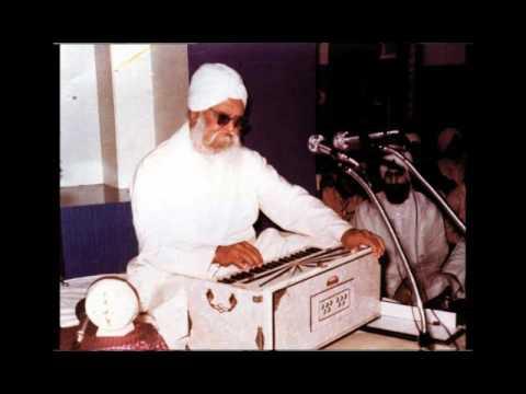 Dharna Guru Bina Geyan Na Howe By Sant Baba Isher Singh Ji