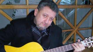 Николай Джинчарадзе - Приветствие...