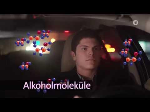 Essere Nizhnevartovsk cifrata da alcolismo