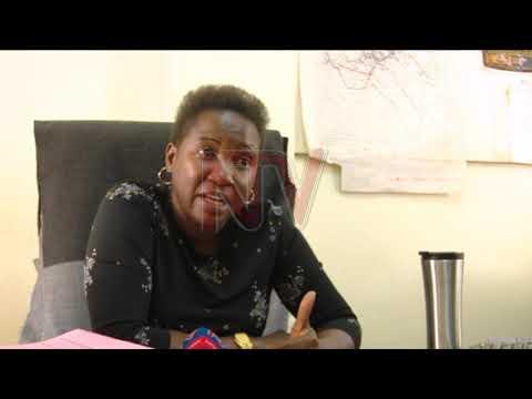 Okwekebejja bbaasi za YY kutandise, poliisi egamba abagoba ba kibogwe