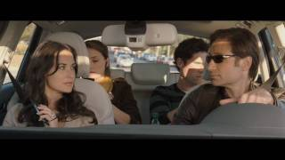 THE JONESES - Official US Theatrical Trailer in HD