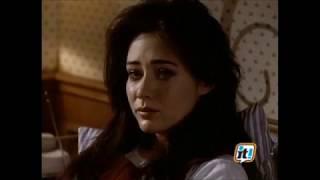 Beverly Hills 90210 - Stasera ho rinunciato all'amore. Per sempre.