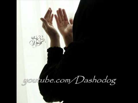 Молитва когда умирает дедушка