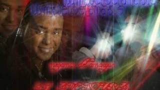Luis Miguel Del Amargue MIX. Lo Mejor Del Disco, Mi Regreso Y Buscam! Todo Mixaoo.. (dj Aventura)