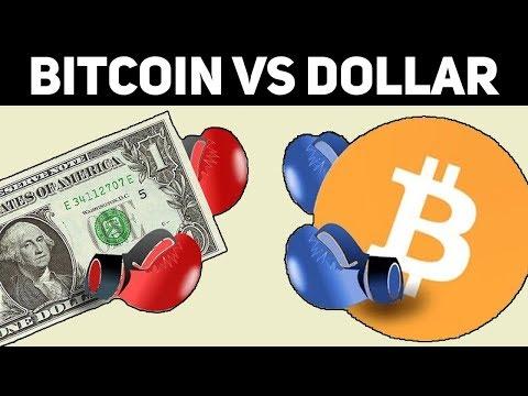 Как заработать деньги на инвестировании