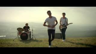 JTR - Ride (Official Music Video)