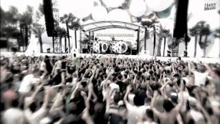 Basto - I Rave You (Official Video)