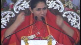 Popular bhajan vrindavan hemlata shastri 962722522