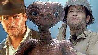 7 Best Steven Spielberg Movies