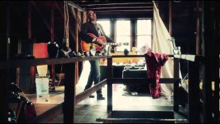 Corey Smith - Maybe Next Year