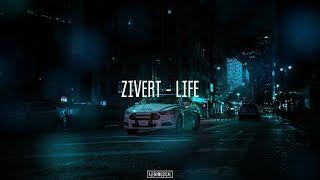 Zivert   Life (LYRICSТЕКСТ)