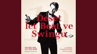 Beat Ve Swingu
