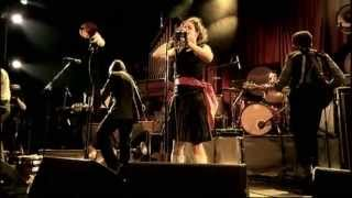 Arcade Fire - Haiti | Live in Paris, 2007
