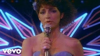 Gloria Estefan & Miami Sound Machine - Conga