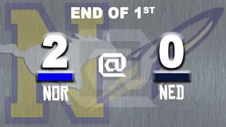 Norwood vs Needham