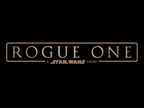 ROGUE ONE: A STAR WARS STORY Official Teaser Trailer (greek subs)