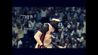 NBA Mix: My Moment [HD]