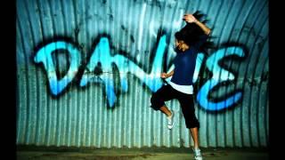 MueTraX - Dance 4 Me