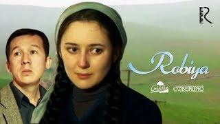 Robiya (o