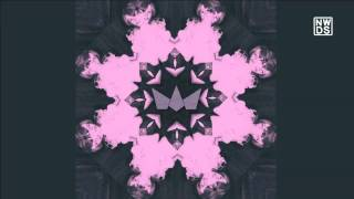 Flume - Sleepless (Fakear Remix)