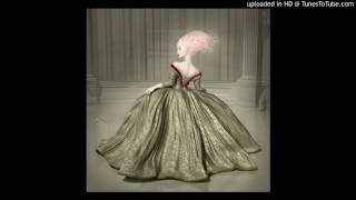 Mylène Farmer - Regrets (Extended Club Remix)