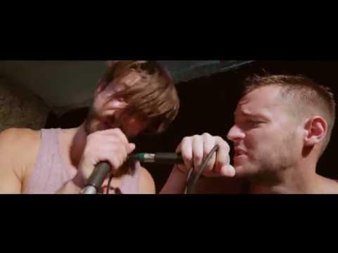 Pizzera & Jaus - hooligans (rehearsal-video)