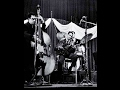 Charles  Mingus Featuring Eric Dolphy, Parkeriana,