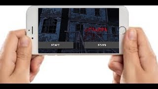 Grandpa a horror game || Download for Free