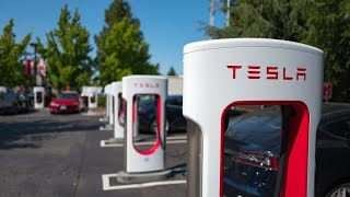 Why legendary investor Ron Baron is betting big on Tesla